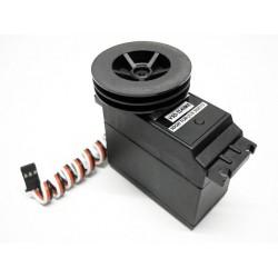 Vigor VSD-11AYMB MG/HV Extra Large 360 Degree/Winch Servo 0.75sec / 150g