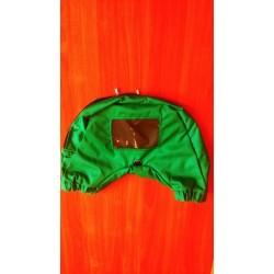 Чехол для передатчика (Зеленый) / Transmitter cover(Green)