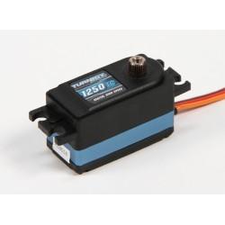 Turnigy 1250TG цифровой рулевой сервопривод/Turnigy 1250TG digital steering servo