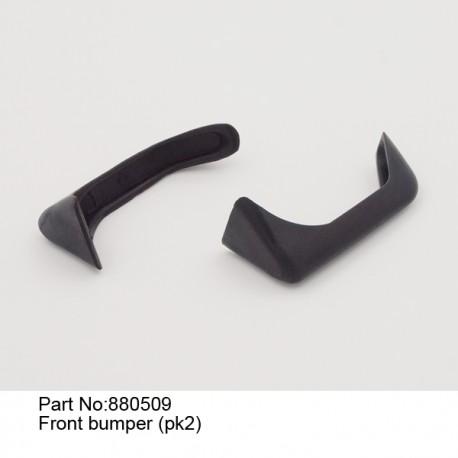 Носовой кранец/Front bumper