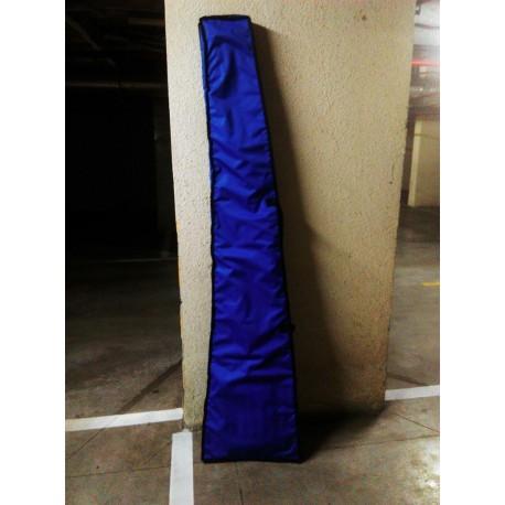 Rig bag IOM