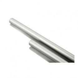 Трубка алюминиевая для мачты