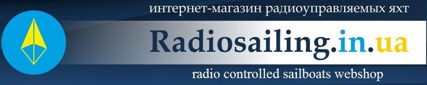 Radiosailing.in.ua